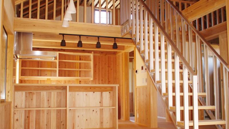 wood-hinoki